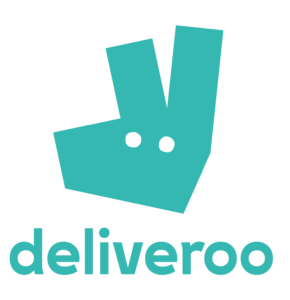 Ordewr Online With Deliveroo - Afghan Village Restuarant