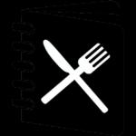 Afghan Village Restaurant Menu